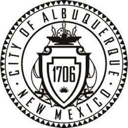 city-of-albuquerque-seal (1)