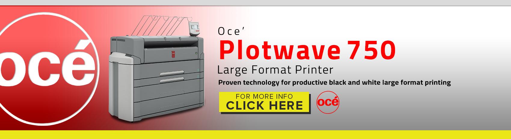 oce-plotwave-750